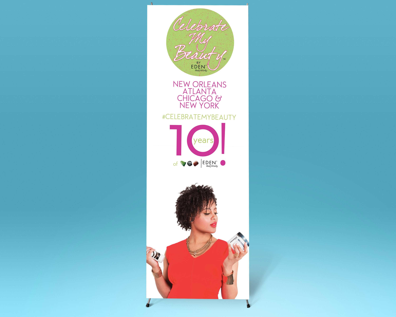 cmb2014-bannerstand