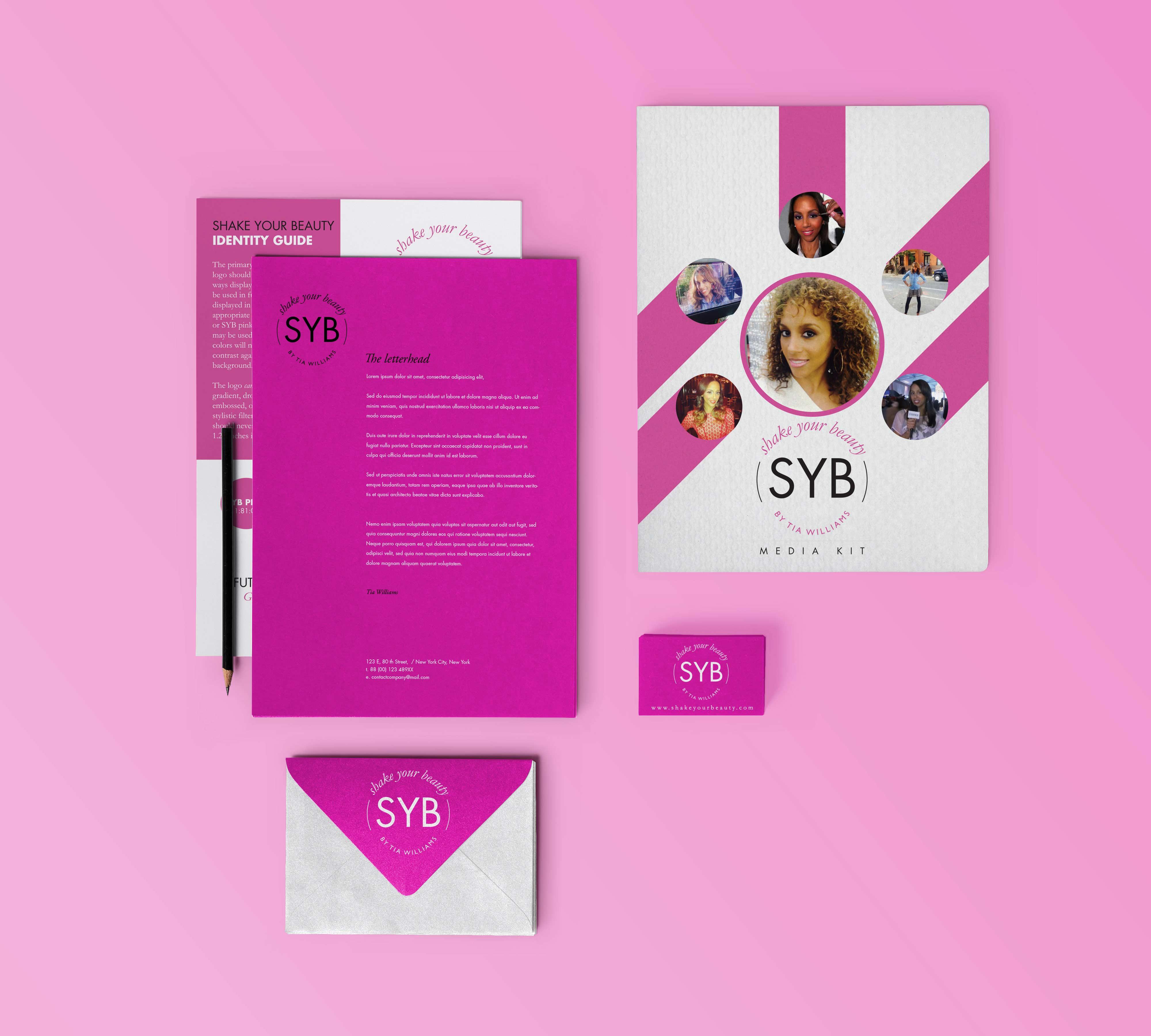 syb-identity
