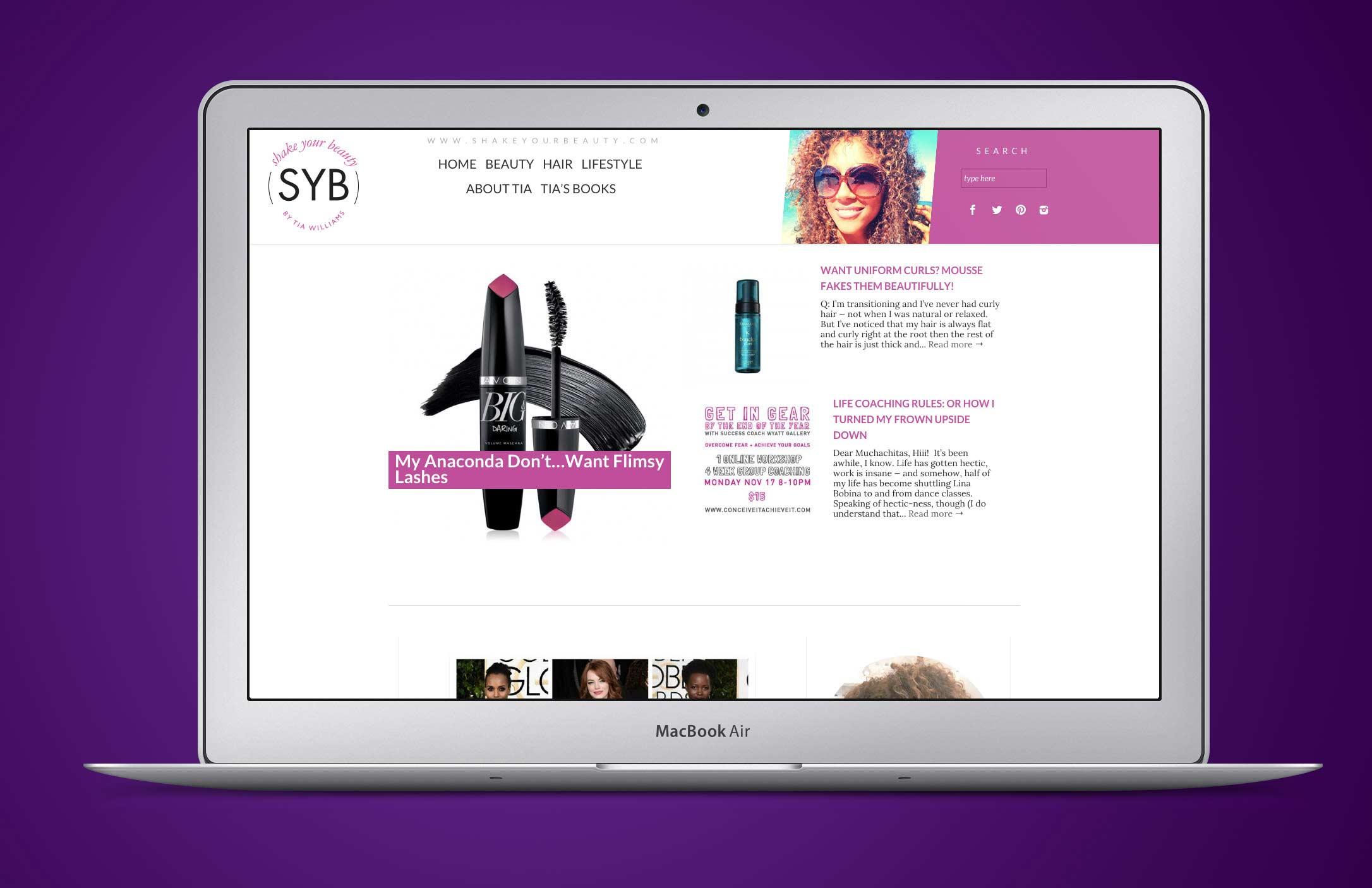 syb-web-mock